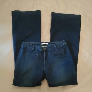 Rich & sknny flare jeans